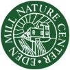 Eden Mill Nature Center